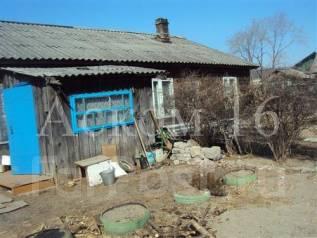 Предлагается к продаже дом в с. Кипарисово. Лесная 2, р-н с.Кипарисово, площадь дома 56 кв.м., электричество 1 кВт, отопление твердотопливное, от аге...