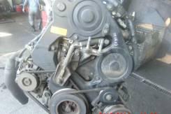 Продажа двигатель на Mazda Capella GVFW RF 589172