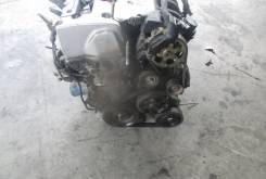 Двигатель. Honda Stream, RN3 Двигатель K20A