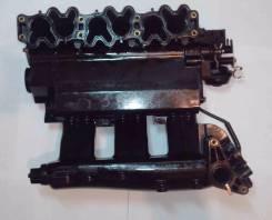 Коллектор впускной. Nissan Maxima, A33, CA33 Nissan Cedric, Y34 Nissan Cefiro, A33 Nissan Gloria, Y34 Двигатель VQ20DE