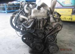 Продажа двигатель на Nissan Bassara JU30 KA24DE