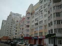Обмен квартиры в Липецке на квартиру во Владивостоке или Приморском кр. От частного лица (собственник)