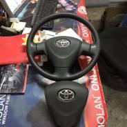 Подушка безопасности. Toyota Corolla, ZRE151 Двигатель 1ZRFE