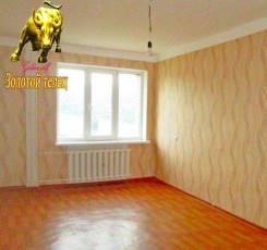 3-комнатная, улица Анны Щетининой 1. Снеговая падь, агентство, 77кв.м. Интерьер