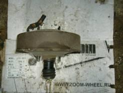 Вакуумный усилитель тормозов. Nissan Atlas, AGF22 Двигатель TD27
