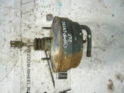 Вакуумный усилитель тормозов. Toyota Hilux Surf, LN130G Двигатель 2LTE