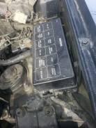 Блок реле. Nissan Terrano, LR50