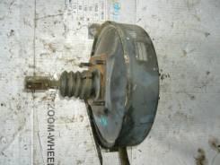 Вакуумный усилитель тормозов. Toyota Lite Ace, CM36 Двигатель 2C