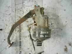 Цилиндр сцепления главный. Toyota Dyna, BU62 Двигатель 13B
