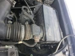 Корпус воздушного фильтра. Nissan Terrano, LR50