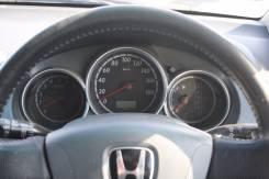 Панель приборов. Honda: Jazz, Fit Aria, Fit, City, City ZX Двигатели: L13A5, L13A2, L15A1, L13A1, L12A1, L12A3, L12A4, REFD15, REFD69, REFD67, REGD53...