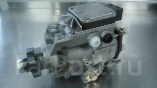 Топливный насос высокого давления. Volvo Ford Opel BMW. Под заказ
