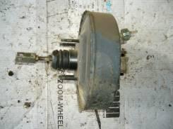 Вакуумный усилитель тормозов. Toyota Cresta, LX80 Двигатель 2L