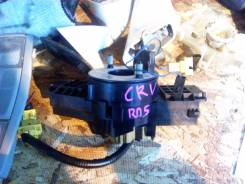 SRS кольцо. Honda: Jazz, Fit Aria, Mobilio Spike, Mobilio, Fit, CR-V I-CTDI, CR-V, City Двигатели: L12A1, L15A1, L13A2, L13A1, N22A2, L15A2, L15A3, L1...