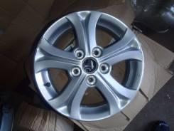 Mazda. x15