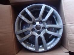 Chevrolet. 6.0x16