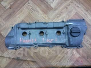 Крышка головки блока цилиндров. Toyota Harrier, MCU15W, MCU15 Двигатель 1MZFE