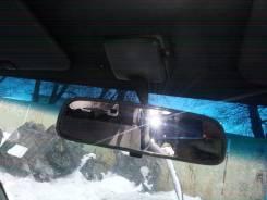 Зеркало заднего вида салонное. Toyota: Estima Lucida, Town Ace, Town Ace Noah, Lite Ace Noah, Estima Emina, Vista, Lite Ace, Camry Двигатель 3CT