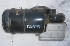 Корпус воздушного фильтра. Toyota Hiace, KZH106G, KZH106W Двигатель 1KZTE