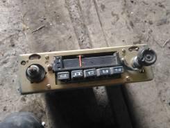 Радио ГАЗ 21