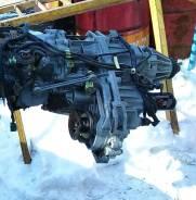 Раздаточная коробка. Nissan Armada, WA60 Nissan Pathfinder Infiniti QX56 Двигатели: VK56DE, VQ40DE