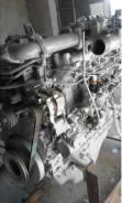 Продам двигатель isuzu 6WG-1 Евро-3