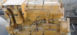 Продам Двигатель Caterpillar C-18