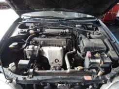 Toyota Corona Exiv. ST202, 3SFE