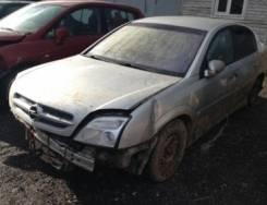 Дверь передняя для Опель Вектра (Opel Vectra)