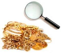 Золотые изделия, дорого, куплю! Оч Высокая цена!