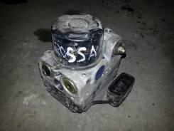 Блок abs. Toyota Verossa, GX110, JZX110, GX115 Toyota Mark II, GX115, JZX110, GX110 Двигатель 1GFE