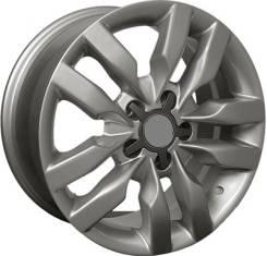 Audi. 8.0x18, 5x112.00, ET45. Под заказ