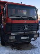 Beifang Benchi. Продам грузовик , 9 726куб. см., 25 000кг., 6x4