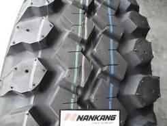 Nankang N-889. Грязь MT, без износа, 4 шт