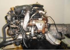 Двигатель в сборе. Nissan: Otti, Fuga, Leopard, Exa, Gloria, Elgrand, Cedric, Cefiro, Teana, Skyline Двигатель VQ25DE. Под заказ