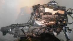 Двигатель в сборе. Nissan: Otti, Fuga, Exa, Leopard, Gloria, Elgrand, Cedric, Cefiro, Teana Двигатель VQ25DE. Под заказ