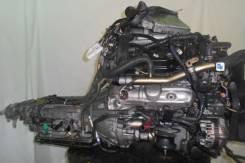 Двигатель в сборе. Nissan: Stagea, Gloria, Cedric, Cefiro, Cedric / Gloria, Figaro, Skyline Двигатель VQ25DD. Под заказ