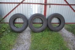 Dunlop SP Winter ICE 01. Зимние, шипованные, износ: 10%, 3 шт