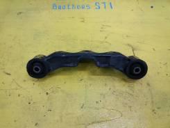 Подушка моста. Subaru Legacy B4, BE5 Двигатель EJ20