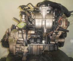 Двигатель. Opel Vita. Под заказ