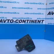 Датчик расхода воздуха. Subaru Alcyone, AX4 Subaru Leone, AA2, AG4, AL2 Двигатели: EA82T, EA71, EA81