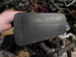 Подушка безопасности. Toyota Camry, SV40