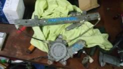 Стеклоподъемный механизм. Nissan Terrano, WD21 Двигатели: TD27T, VG30E