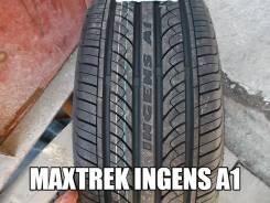 Maxtrek Ingens A1. Летние, без износа, 2 шт
