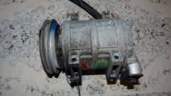 Компрессор кондиционера. Mazda Bongo Friendee, SGE3, SGLW, SG5W, SGEW, SGLR, SGL5, SGL3