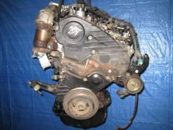Двигатель в сборе. Toyota Carina Двигатель 2C. Под заказ