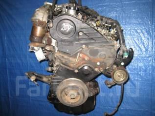 Двигатель в сборе. Toyota Carina Двигатели: 2C, 2CL, 2CT. Под заказ