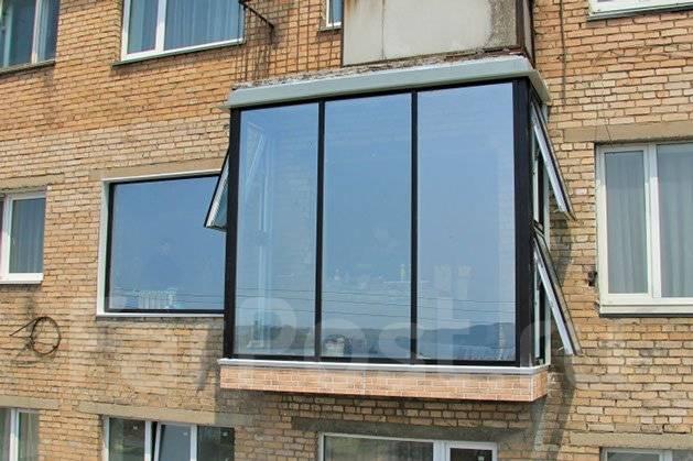 Пластиковые окна зеркальные отзывы окна пластиковые montblanc
