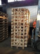 Куплю поддон паллет деревянный евро 80*120, модульный 100*120.