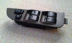 Блок управления стеклоподъемниками. Toyota Corolla, AE110, AE111 Toyota Sprinter, AE111, AE110